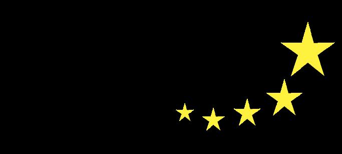 Eurodoor Schweiz AG